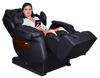 Image of Luraco iRobotics 7 Plus Massage Chair