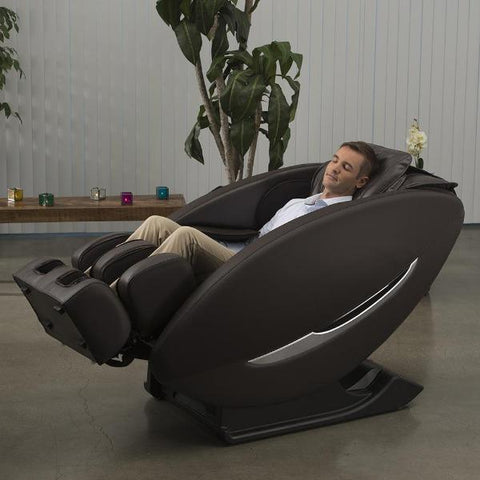 Inner Balance Massage Chair Inner Balance Wellness Ji Massage Chair