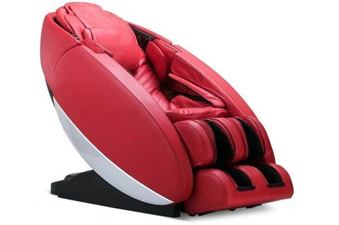 Human Touch Novo XT2 Massage Chair review