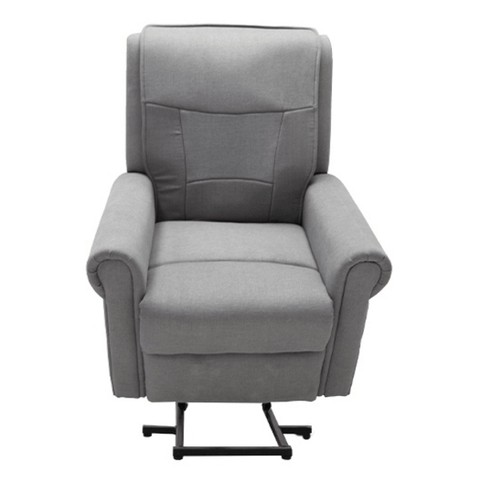Osaki Lift Chair Osaki OLT-A Kneading Massage Lift Chair