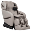 Image of Osaki Massage Chair Taupe / FREE 3 Year Limited Warranty / FREE Curbside Delivery + $0 Osaki OS-Pro Alpina Massage Chair