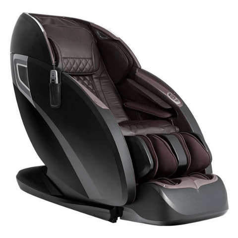 Osaki Massage Chair Black / FREE 3 Year Limited Warranty / FREE Curbside Delivery + $0 Osaki OS-3D Otamic LE Massage Chair