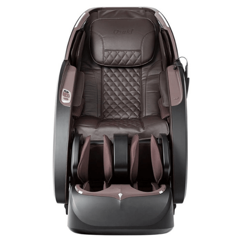 Osaki Massage Chair Osaki OS-3D Otamic LE Massage Chair
