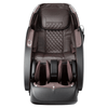 Image of Osaki Massage Chair Osaki OS-3D Otamic LE Massage Chair