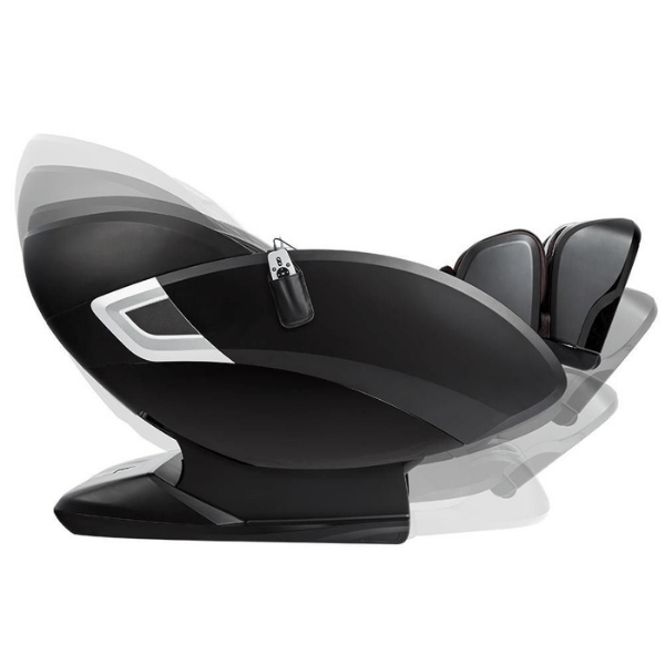 Osaki OS-3D Otamic LE Massage Chair
