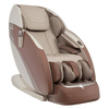 Image of Osaki Massage Chair Taupe / FREE 3 Year Limited Warranty / FREE Curbside Delivery + $0 Osaki OS-3D Otamic LE Massage Chair