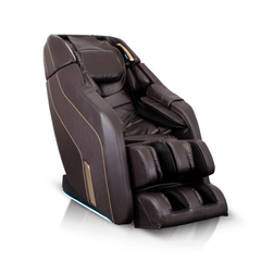 Daiwa Massage Chair Chocolate / Free Curbside Delivery / 2 Years Parts  / 1 Year Labor Daiwa Pegasus 2 Smart Massage Chair