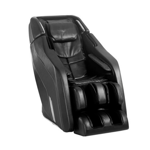 Daiwa Massage Chair Black / Free Curbside Delivery / 2 Years Parts  / 1 Year Labor Daiwa Pegasus 2 Smart Massage Chair