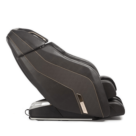 Daiwa Massage Chair Daiwa Pegasus 2 Smart Massage Chair