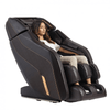 Image of Daiwa Massage Chair Daiwa Pegasus 2 Smart Massage Chair