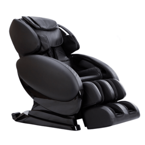 Daiwa Massage Chair Black / Free Curbside Delivery / 2 Years Parts  / 1 Year Labor Daiwa Relax 2 Zero 3D Massage Chair