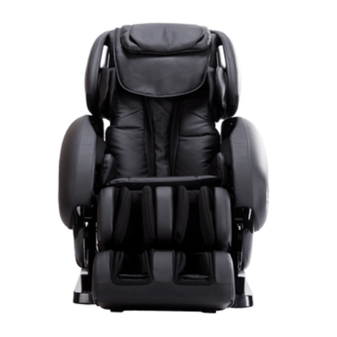 Daiwa Massage Chair Daiwa Relax 2 Zero 3D Massage Chair