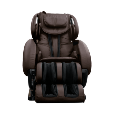 Daiwa Massage Chair Brown / Free Curbside Delivery / 2 Years Parts  / 1 Year Labor Daiwa Relax 2 Zero 3D Massage Chair