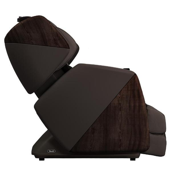 Osaki OS-Pro Soho 4D Massage Chair