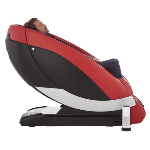 Best massage chair Florida