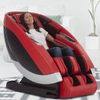 Image of top massage chair Florida