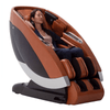 Image of best massage chair Human Touch Super Novo