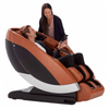 Image of top massage chair Human Touch Super Novo