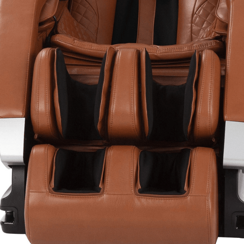 top quality massage chair
