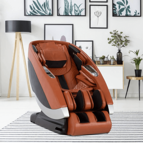 Human Touch Massage Chair Human Touch Super Novo Massage Chair
