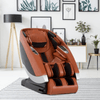 Image of Human Touch Super Novo Massage Chair