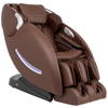 Image of Osaki OS-4000XT Brown