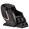 Image of AmaMedic Prestige 3D Massage Chair