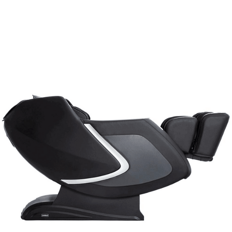 AmaMedic Massage Chair AmaMedic Prestige 3D Massage Chair
