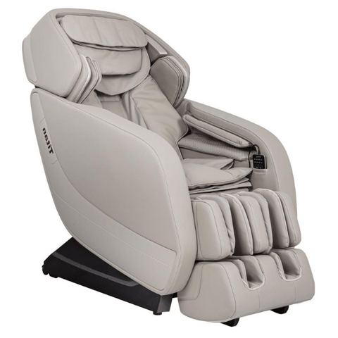 Titan Massage Chair Taupe / FREE 3 Year Limited Warranty / FREE Curbside Delivery + $0 Titan Pro Jupiter XL Massage Chair