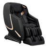 Image of Titan Massage Chair Black / FREE 3 Year Limited Warranty / FREE Curbside Delivery + $0 FL Tax-Exempt Titan 3D Prestige Massage Chair