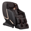 Image of Titan Massage Chair Brown / FREE 3 Year Limited Warranty / FREE Curbside Delivery + $0 Titan 3D Prestige Massage Chair