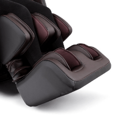 Titan Massage Chair Titan 3D Prestige Massage Chair