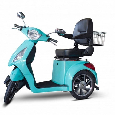 EWheels EW-85 Jellybean Collection Scooter