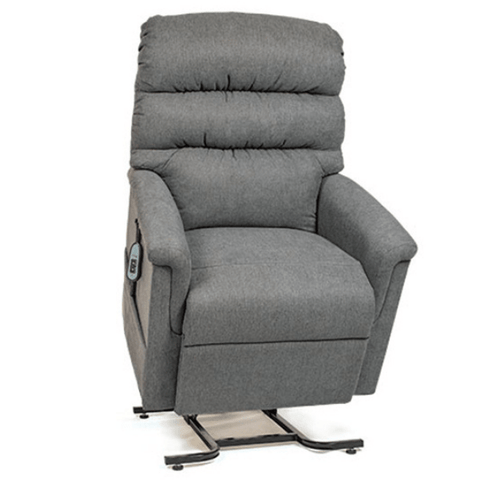 UltraComfort Lift Chair Showroom UltraComfort UC542-L Large Lift Chair