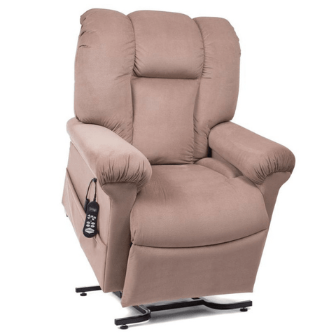 UltraComfort UC562 Medium Large Zero Gravity Lift Chair