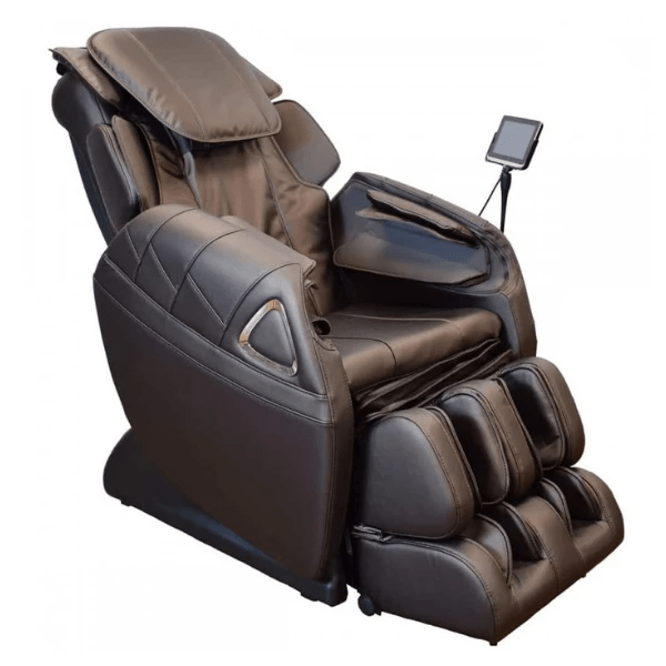Ogawa Massage Chair Bronze / Free Manufacturer's Warranty / Free Curbside Delivery + $0 Ogawa Refresh Plus Massage Chair