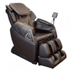 Image of Ogawa Massage Chair Bronze / Free Manufacturer's Warranty / Free Curbside Delivery + $0 Ogawa Refresh Plus Massage Chair