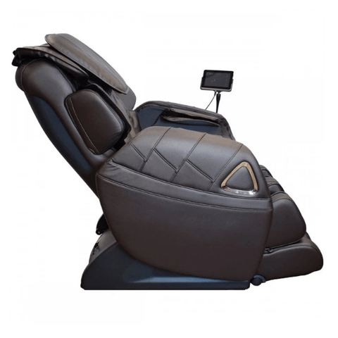 Ogawa Massage Chair Ogawa Refresh Plus Massage Chair