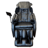 Image of Ogawa Massage Chair Ogawa Refresh Plus Massage Chair
