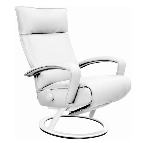 Lafer Recliner White Lafer Gaga Recliner
