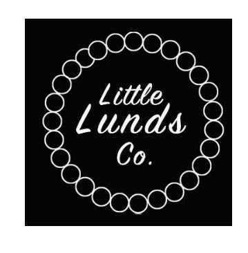 Little Lunds Co