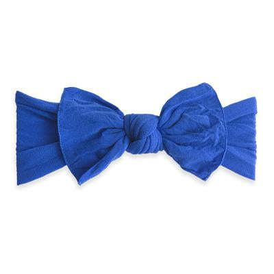 Knot bow-Royal