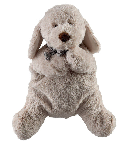 STORKI - STORKI Stuffed Plush Dog