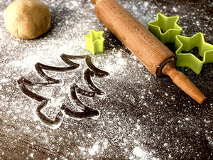 Get Your Kitchen Ready for Christmas with These Tips | All For Xmas