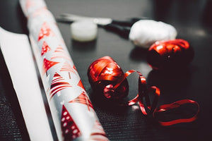 Use These 7 Tips to Plan an Amazing Christmas Party | All For Xmas