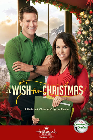 a wish for christmas movie