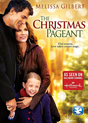 the christmas pageant movie