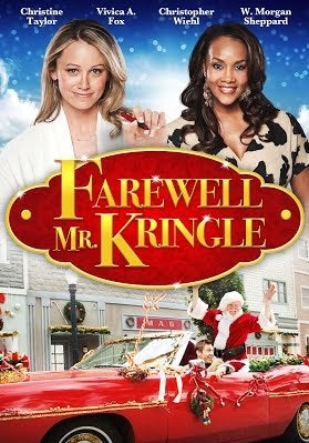 farewell mr kringle movie