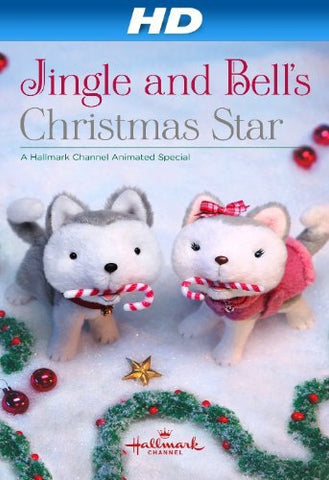 jingle & bells christmas star movie