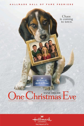 one christmas eve movie